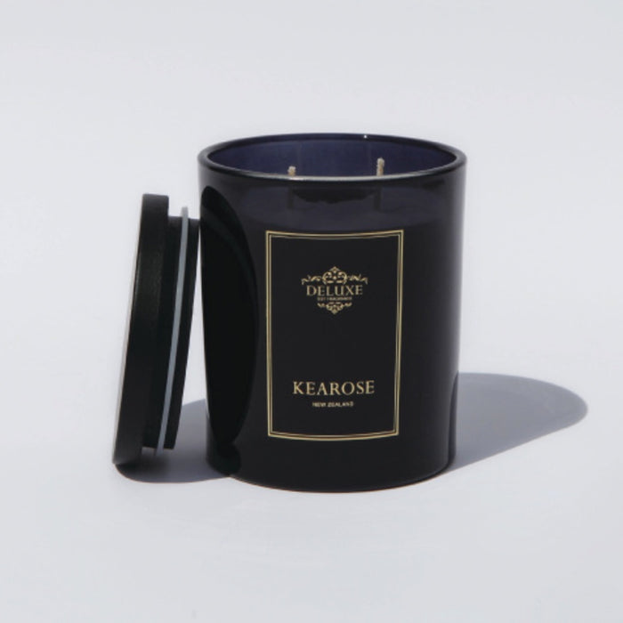 Limited Edition Candle - Pohutukawa