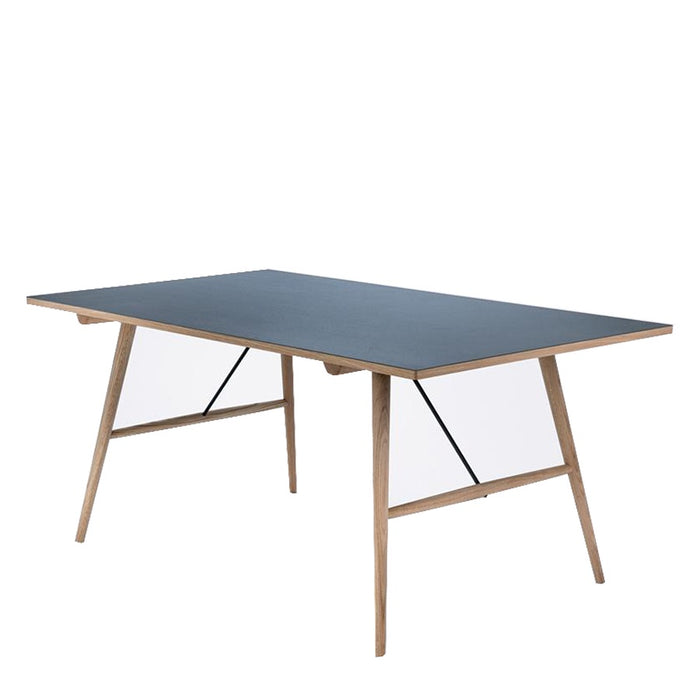 Nordic Table Extension Set