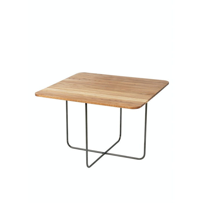 Hyebn Square Side Table