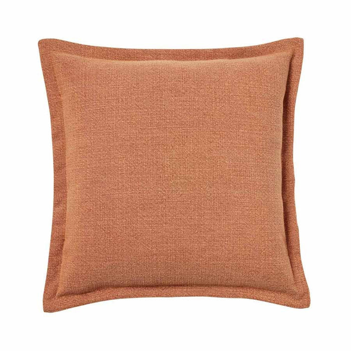 Austin Cushion - Tangerine