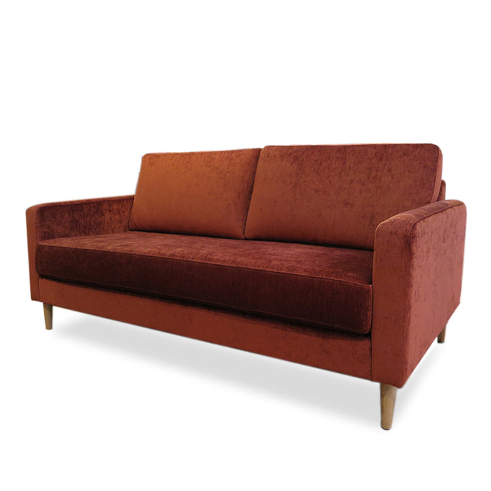 Pleasant Sofas Couches Sofas Beds Stacks Furniture Store Home Interior And Landscaping Ologienasavecom
