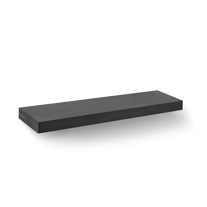 Chi Cura Tabula Shelf 3 - Black