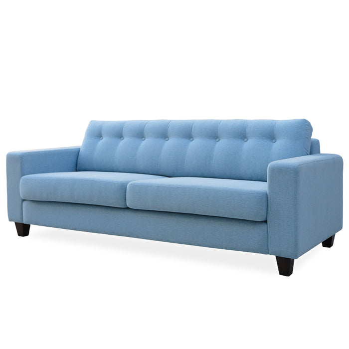 Fabulous Sofas Couches Sofas Beds Stacks Furniture Store Home Interior And Landscaping Ologienasavecom