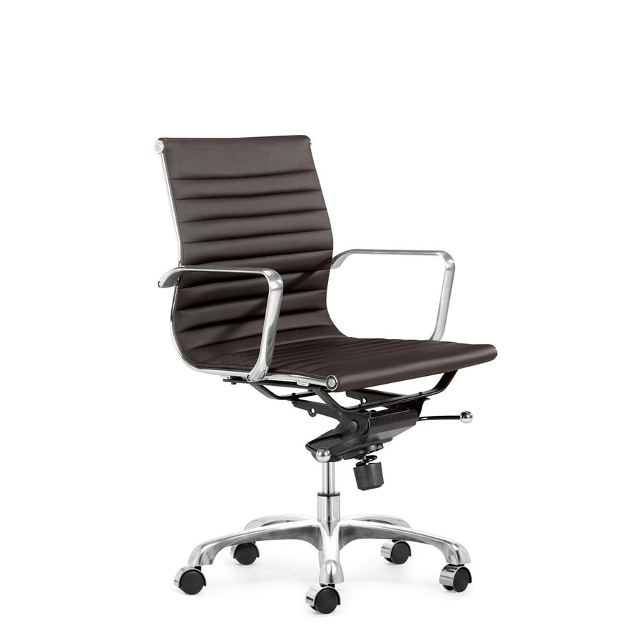 Eames Office Chair Stacks Furniture Wellington