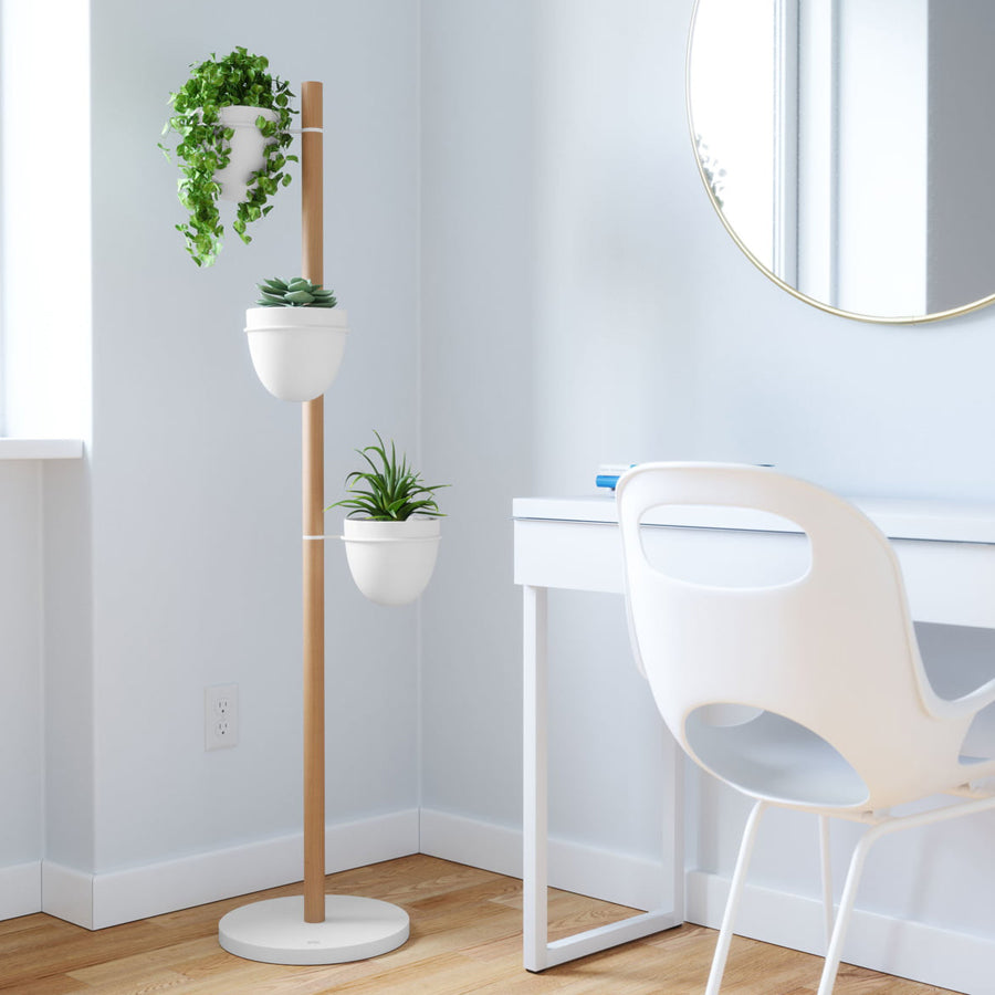Umbra Floristand Plant Stand