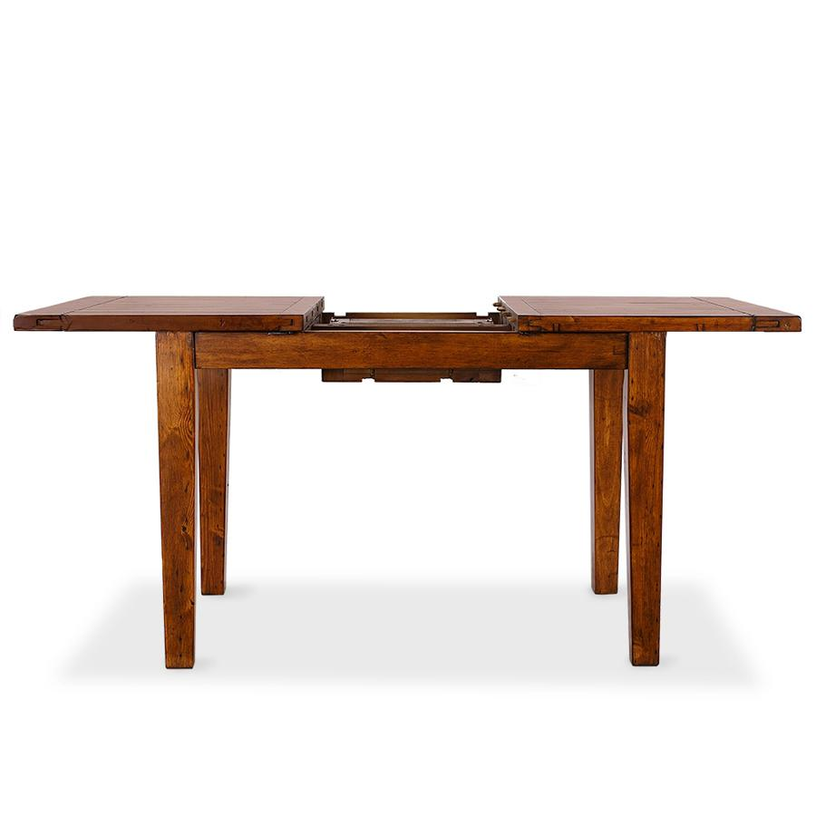 Greytown Extendable Table - 1400mm