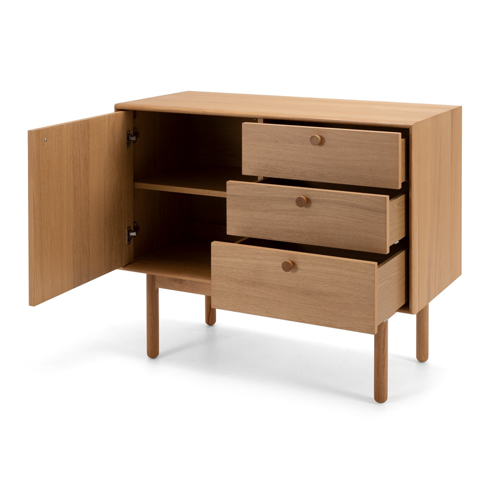 Lars sideboard - narrow