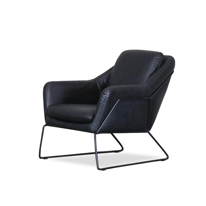 cintesi tub chair