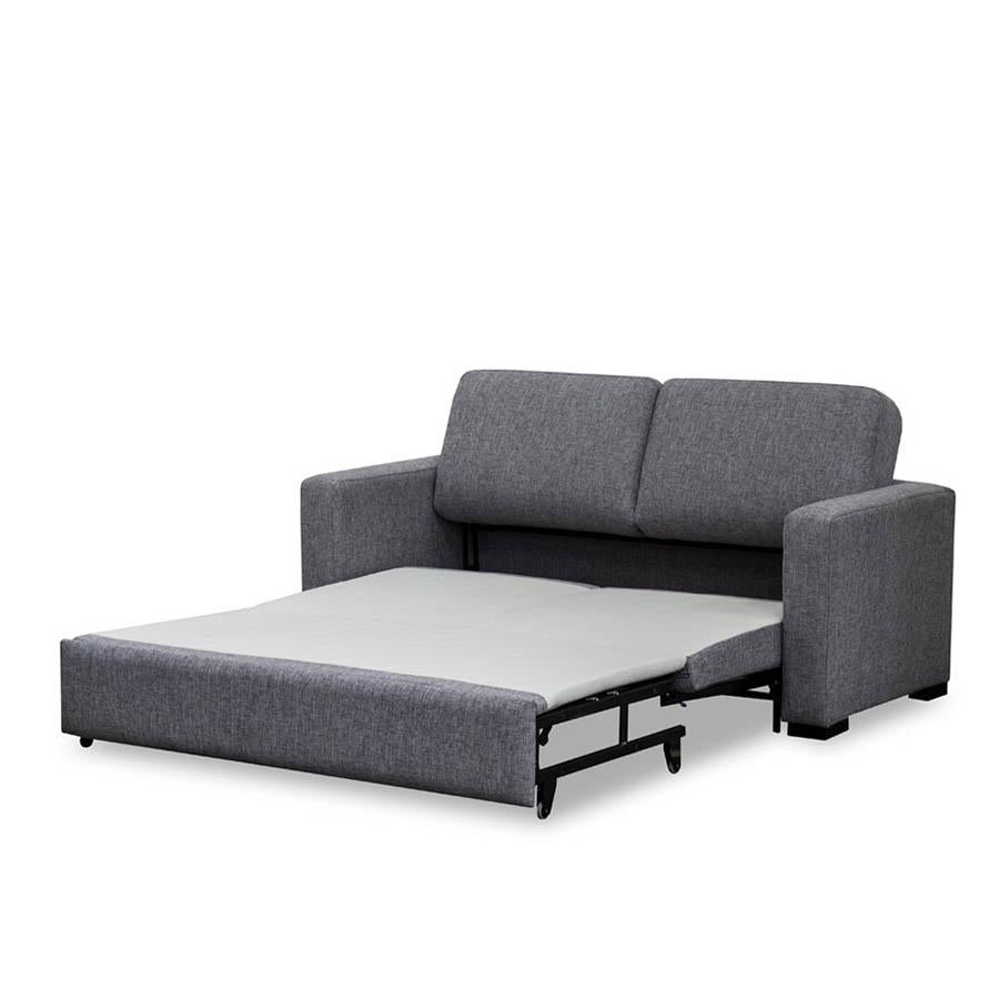 Obelix Queen Size Sofa Bed