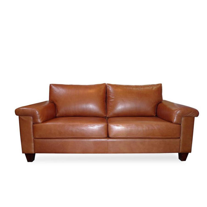 Palm Springs 2.5 Seat Sofa - Settler Tapa