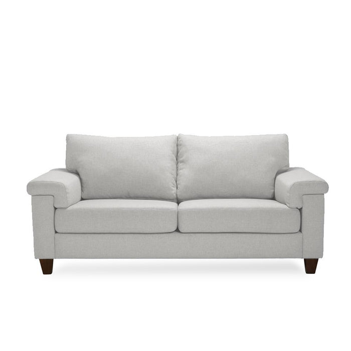 palm springs 2.5 seat sofa