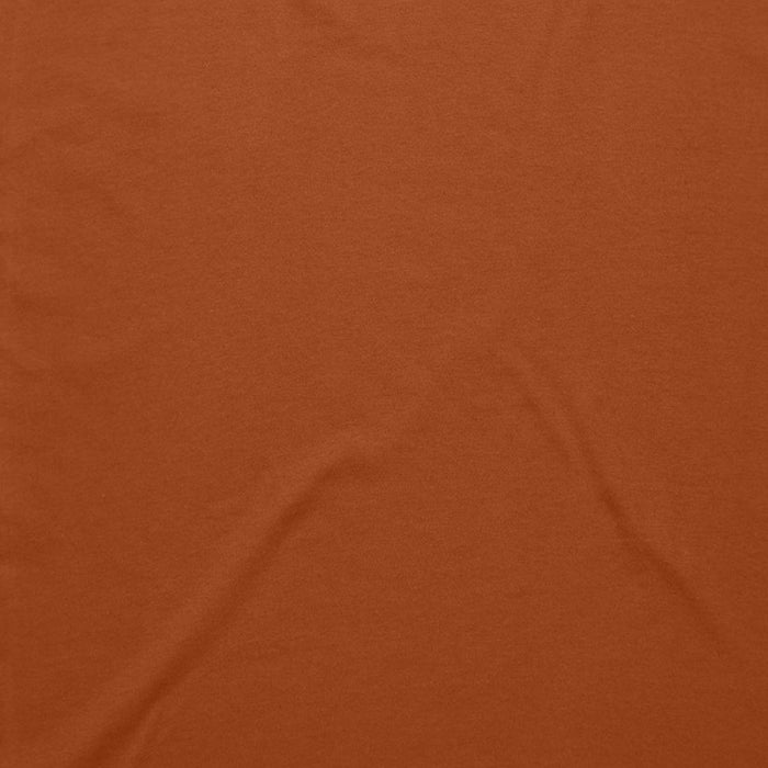Newtown T-shirt - Copper colour swatch