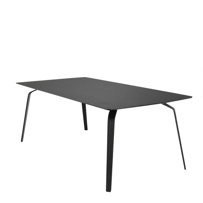 Mantis Table - Front