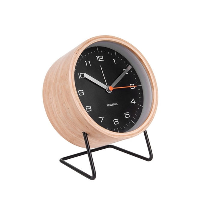 Innate alarm clock XL - 2 colours