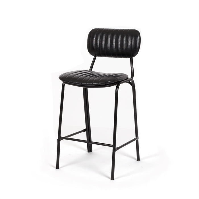 Datsun Barstool - 6 colours