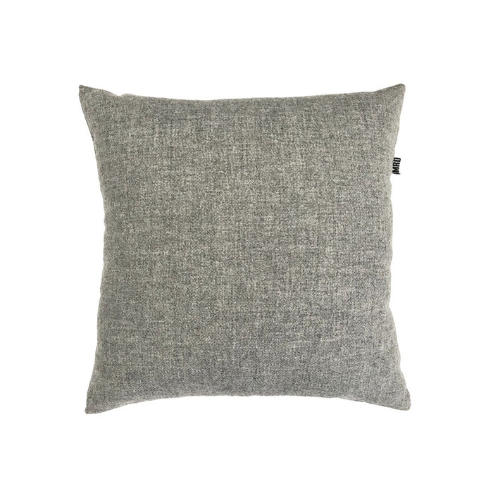 Alvin Cushion - Grey