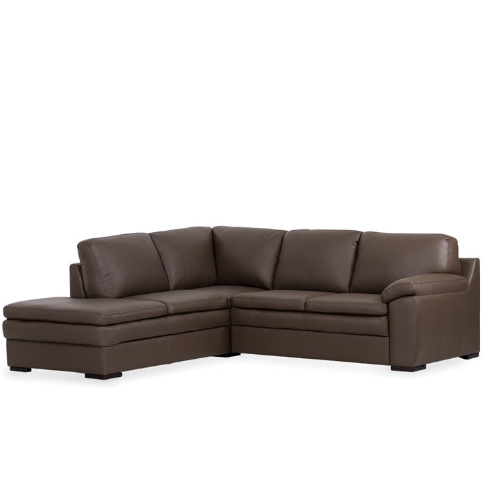 Siena modular sofa - left hand facing