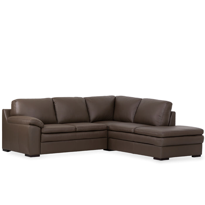 Siena modular sofa - right hand facing