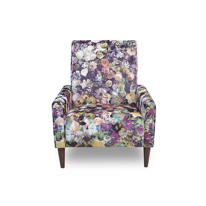 Marseille Armchair - 1/2 Price - 1 only