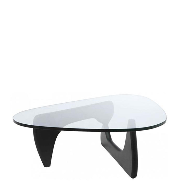 Noguchi Coffee Table - Black