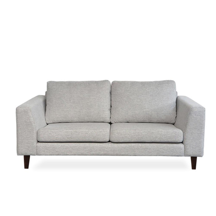 santa barbara sofa in pumice