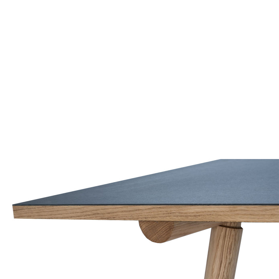 Nordic Table - 1680mm