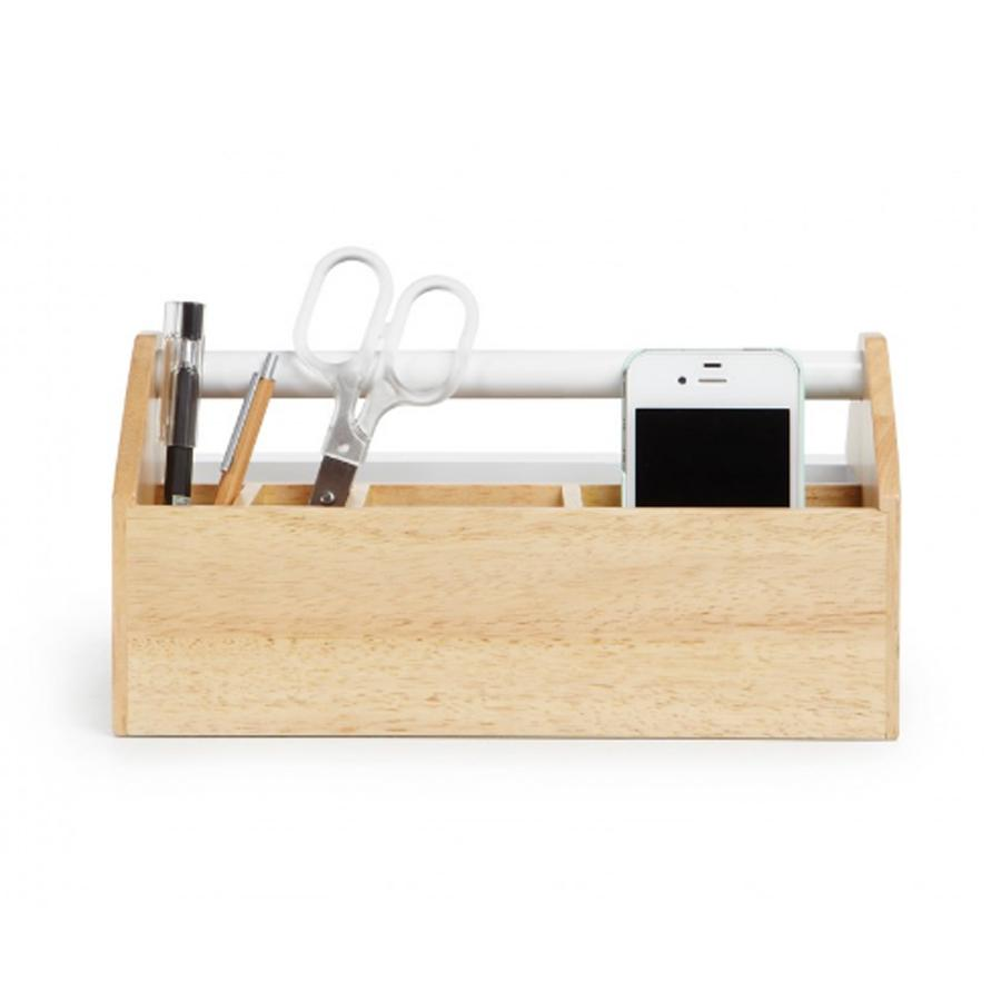 Umbra Toto storage box - natural