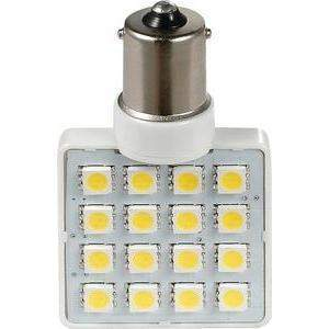 1156 / 1141 Base - 200 Lumens 1156/1141 Led Blub-Ming's Mark-Next Day Boat Parts