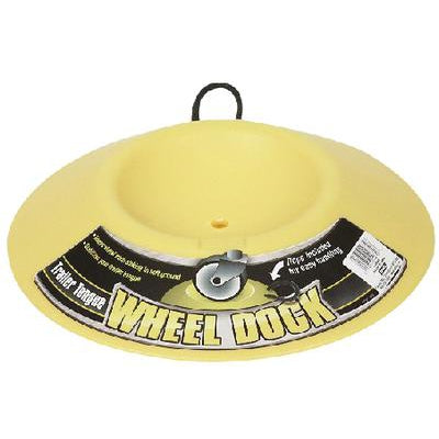 Wheel Dock - Wheel Dock-Camco Marine-Next Day Boat Parts