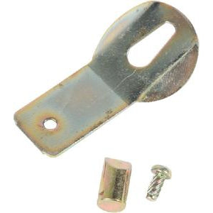 Spring Bar Locking Device Repair Kit - Spring Bar Locking Device-Camco Marine-Next Day Boat Parts