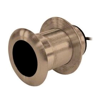 Transducer, B117 Bronze 600W 0 Degree - 2265293