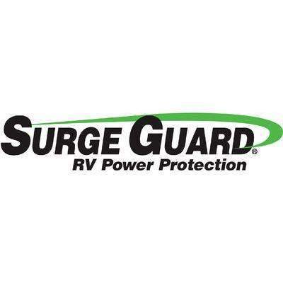 30A Entry Level Portable Surge Guard - Surge Guard 120V 30A Analyzer-Technology Research-Next Day Boat Parts