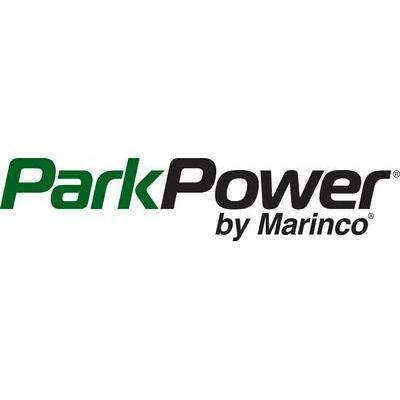 30A Locking - Rv Gen.Adt.30A Lock.4Prong-ParkPower by Marinco-Next Day Boat Parts