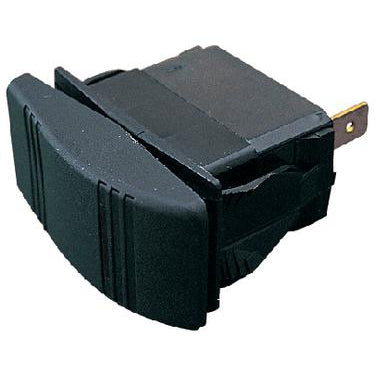 Contura<Sup>&Reg;</Sup> Switch - Rocker Switch Mom On-Off-Mom-Sea-Dog Line-Next Day Boat Parts