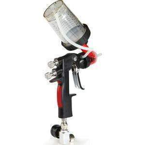 3M Accuspray™ Pressurized Spray Gun - Pressurized Spray Gun Hgp20-3M Marine-Next Day Boat Parts