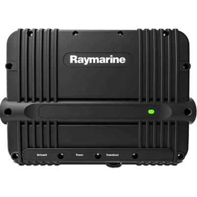 CP470 CHIRP Sonar Module-Raymarine-Next Day Boat Parts