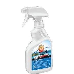 Aerospace Protectant™ - 303 Aerospace Protectant 10 Oz-303 Products-Next Day Boat Parts