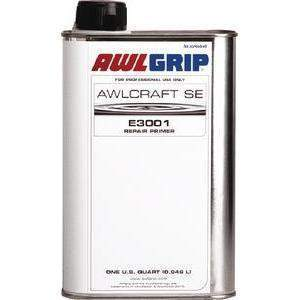 Awlcraft Se Repair Primer - Awlcraft Se Repair Primer-Awlgrip-Next Day Boat Parts