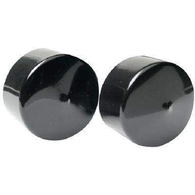 Bearing Protector Cover - 1.98 Bearing Cover-Seachoice-Next Day Boat Parts