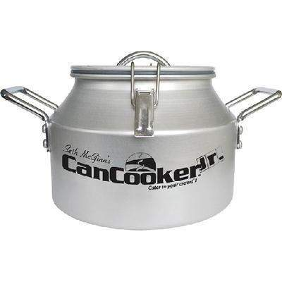 Can Cooker - Can Cooker Jr.-Dynabrade-Next Day Boat Parts