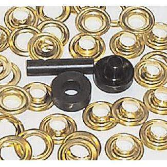 E-Z Grommet Set - E-Z Grommet Set & Tool-Taylor-Next Day Boat Parts