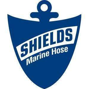Extra Heavy-Duty Vac Hose - Series 148 - 3/4In Shieldvac Xtra Hd 50Ftco-Shields-Next Day Boat Parts