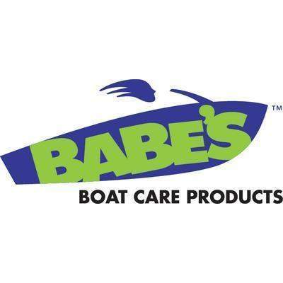 Extreme Performance Towels - Extreme Towels (4 Pk)-Babes Boat Care-Next Day Boat Parts