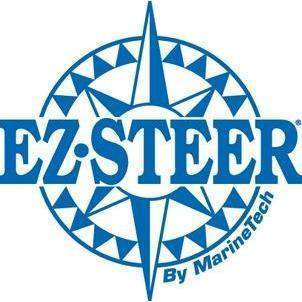 Ez Steer Parts & Accessories - Inner Tube Ball Joint-EZ Steer-Next Day Boat Parts