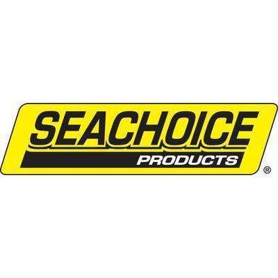Fast Eye Snap - Fast Eye Snap-Cast Ss-3 1/4-#-Seachoice-Next Day Boat Parts