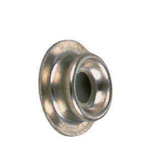 Fasteners - Durable Fasten Stud 100-Perko-Next Day Boat Parts