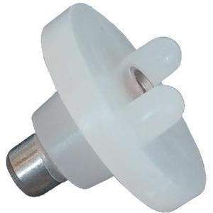Fresh Water Tank Spin Weld Fittings - Spin Fitting Sensor 1 Od-Icon Technologies-Next Day Boat Parts