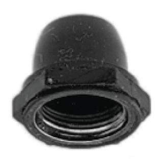 Hubbell Electrical Parts & Accessories - Switch Boot For Mh11-Hubbell-Next Day Boat Parts