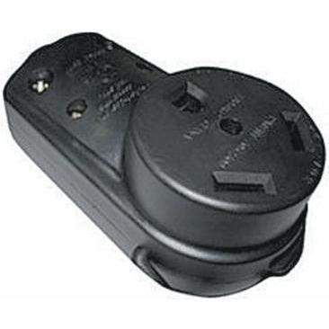 Replacement Heads - 30 Amp Female Replacement Head-Voltec-Next Day Boat Parts
