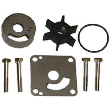 Sierra Misc Engine Parts - 6L2-W0078-00-00 Ymh Wp Kit-Sierra-Next Day Boat Parts